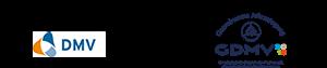 gdmv2018.de